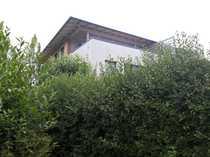 Bild Schöne, helle 4-Zimmer-Maisonette-Wohnung mit großzügiger Dachterrasse in Falkensee-Falkenhöh