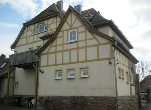 villa in coburg kreis luxusimmobilien bei immobilienscout24. Black Bedroom Furniture Sets. Home Design Ideas