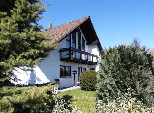 09247 Chemnitz Ot Röhrsdorf haus kaufen in röhrsdorf immobilienscout24