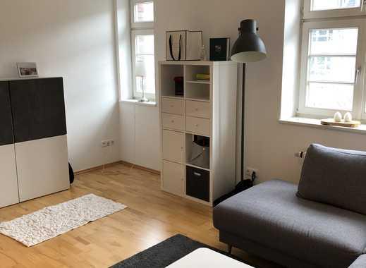 780 €, 62 m², 2 Zimmer