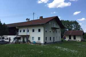 4 Zimmer Wohnung in Bad Tölz-Wolfratshausen (Kreis)