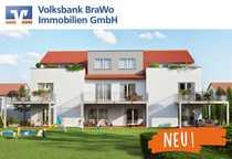 Wohnprojekt Glückauf Ring