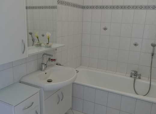 Gepflegte 2-Zimmer-Wohnung mit EBK in Bremen