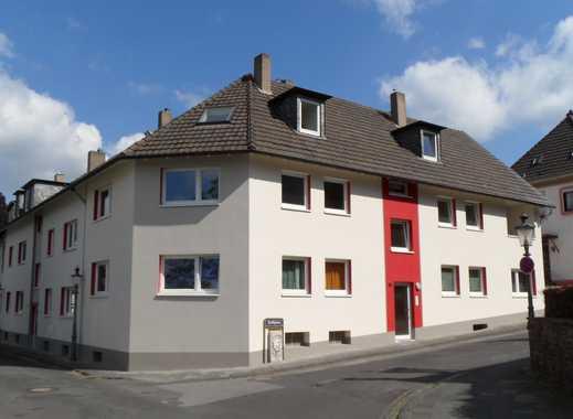 Geräumige 2-Zimmer-Wohnung mit Balkon in ruhiger Wohnlage