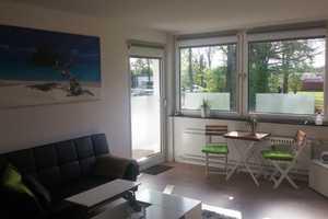 1.5 Zimmer Wohnung in Wolfsburg