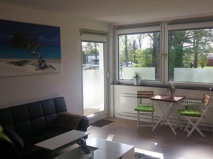 mietwohnungen detmerode wohnungen mieten in wolfsburg. Black Bedroom Furniture Sets. Home Design Ideas