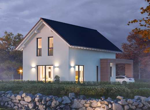 haus kaufen in kaiserslautern immobilienscout24. Black Bedroom Furniture Sets. Home Design Ideas