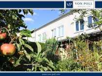 Bild Ihr Familienwohnsitz im grünen Berliner Norden