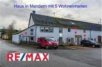 REMAX - Haus in Mandern mit