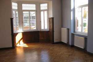 4.5 Zimmer Wohnung in Sonneberg (Kreis)