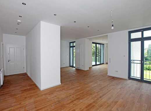 wohnung mieten in hattingen immobilienscout24. Black Bedroom Furniture Sets. Home Design Ideas