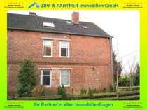 Haus Weitenhagen