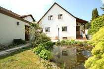 Haus Olching