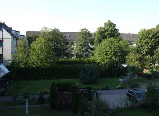 Wohnung Mieten In Gablenz Immobilienscout24