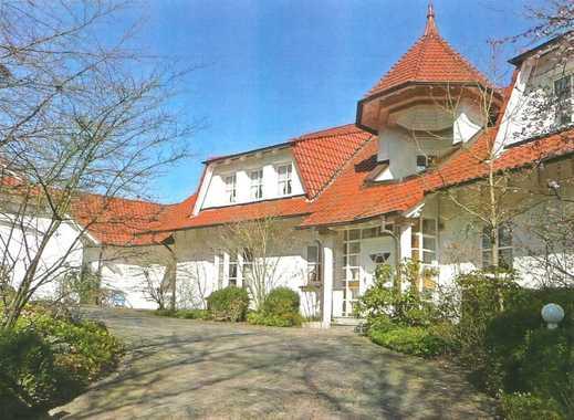 Villa & Luxusimmobilien In Sundern (Sauerland) (Hochsauerlandkreis)