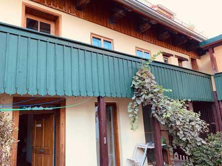Möblierte Wohnung für 6 Personen mitten im Zentrum von Landshut in Nikola