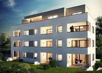 Wohnung Bietigheim-Bissingen
