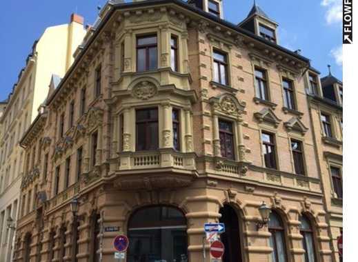 cityliving in der Mittelstraße