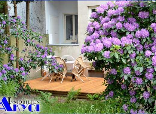 - AUFGEPASST - Wohnen auf Zeit -   Geschäftsreisende, Monteure und Messebesucher