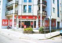 Ladenfläche in Leipzig-Großzschocher - Dieskaustraße - H