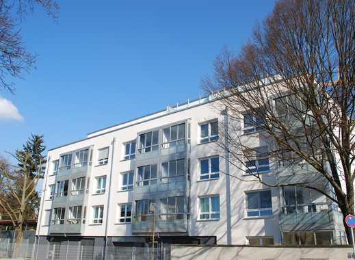 1,5-Zi.Seniorenwhg. Nbg - Villa Nopitschpark