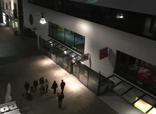 Stilvolle 3-Zimmer-Wohnung mit EBK in Wiesbaden