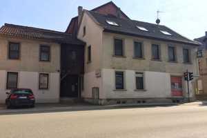 5 Zimmer Wohnung in Kusel (Kreis)