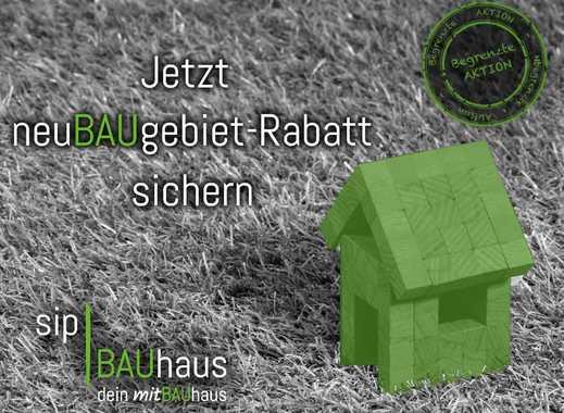 haus kaufen in steinheim immobilienscout24. Black Bedroom Furniture Sets. Home Design Ideas