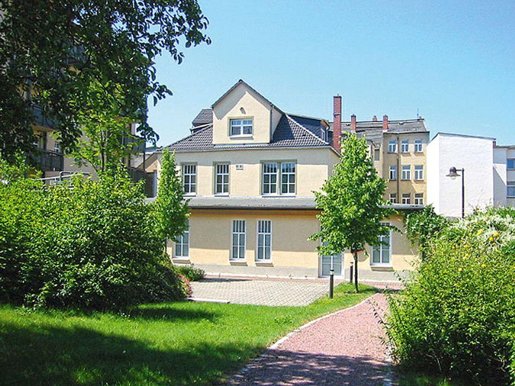Helene Fischer Haus