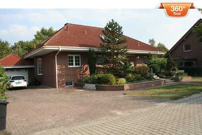 Haus Bokensdorf