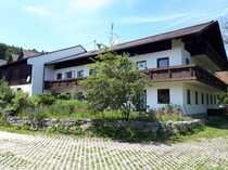 4-Zimmer Dachgeschosswohnung mit Balkon bei