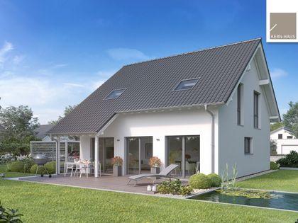 haus kaufen g rlitz h user kaufen in g rlitz bei immobilien scout24. Black Bedroom Furniture Sets. Home Design Ideas
