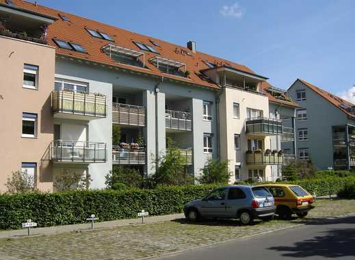 Wohnung Mieten In Kleinmachnow Immobilienscout24