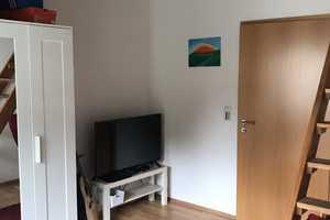 1.5 Zimmer Wohnung in Main-Kinzig-Kreis