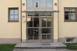 1 Zimmer Wohnung in Altötting (Kreis)