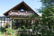 Haus Königsbrunn