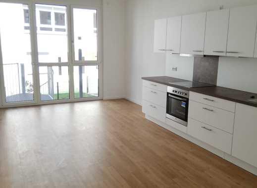 maisonette rems murr kreis immobilienscout24. Black Bedroom Furniture Sets. Home Design Ideas