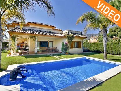 Haus Kaufen Andalusien Hauser Kaufen In Andalusien Bei Immobilien