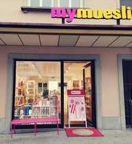Schöne Ladenfläche in Würzburg zu
