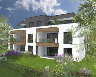 Wohnung Neckarsulm