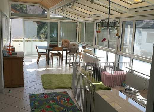 1.600 €, 145 m², 4,5 Zimmer