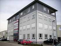 Büro Waghäusel
