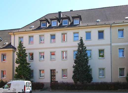 wohnungen wohnungssuche in halberstadt harz kreis. Black Bedroom Furniture Sets. Home Design Ideas
