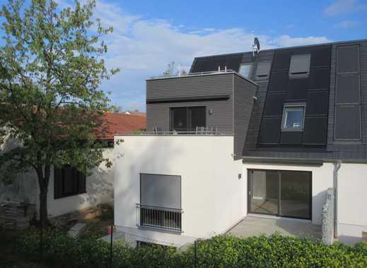 900 €, 90 m², 3,5 Zimmer