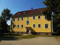 Neukirchen 3 Zimmer im Grünen