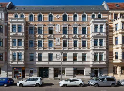 Große 5 Raumwohnung auf der Insel mit SOMMERVORTEIL: 500 EUR GUTSCHEIN
