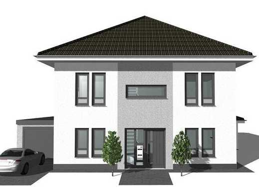 villa luxusimmobilien in burg jerichower land kreis. Black Bedroom Furniture Sets. Home Design Ideas