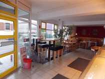 Büro- Gewerbefläche in Odenheim Vielseitig
