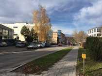 Starnberg Nord Ca 370 m²