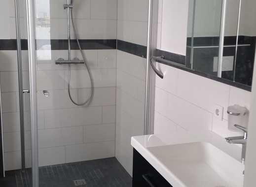 Neubau - Mehrere moderne und barrierefreie Komfortwohnungen in optimaler Lage